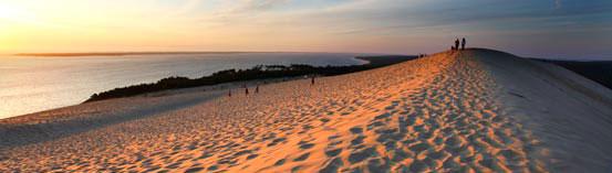 Dune_1177
