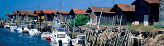 Siba-Port_ostreicole_1187