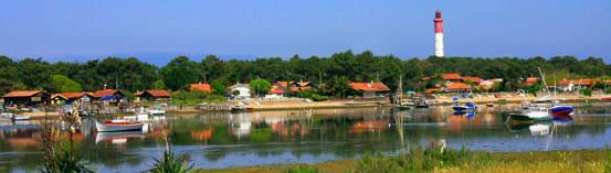village_bassin_1180